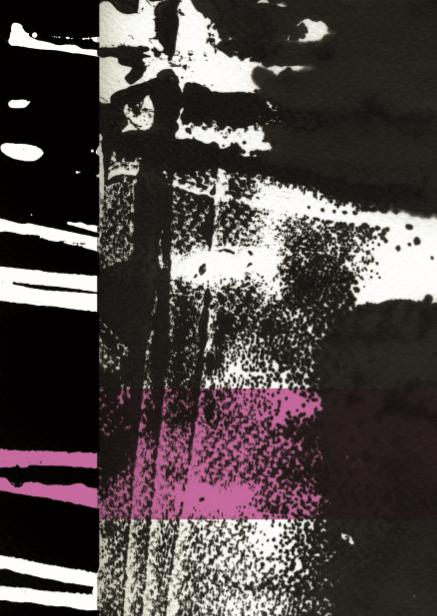 Tomoe Gozen Prints